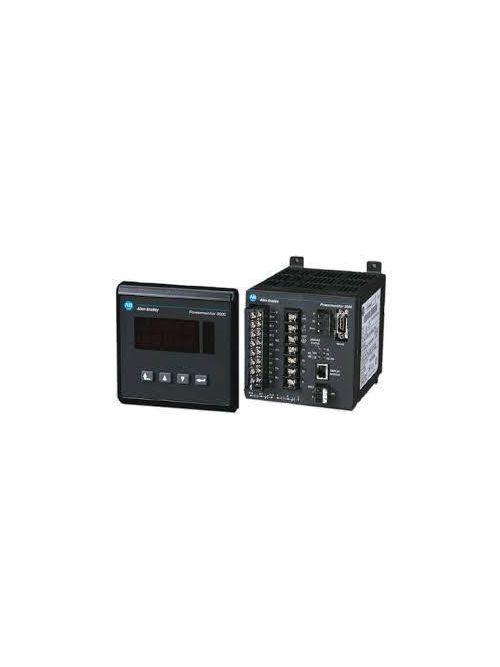 Allen Bradley 9800-PC8ABDRIVA Drives 1-4 8-5 System Support