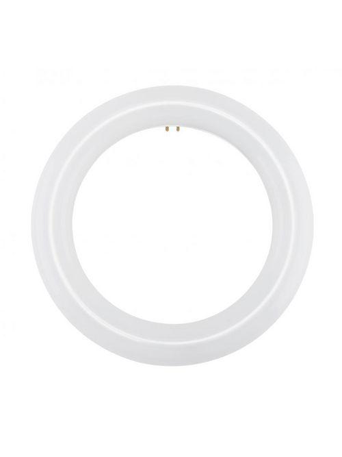 SATCO S16500 FC8T9/LED/CIR/830/BP