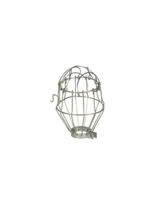 "EWD 469B-BOX Lamp Guard Metal 1.50"""