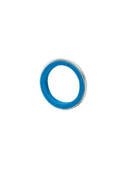 Raco 1209 3 Inch Steel Rigid/IMC Sealing Conduit Locknut