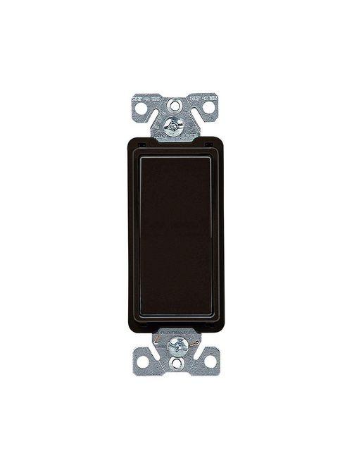 EWD 7504BK-BOX Switch Decorator 4Wa