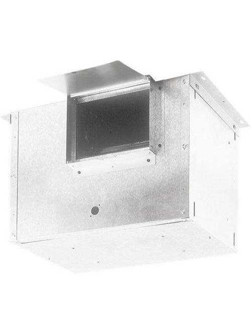 BROAN L900 Ventilator; 901 CFM Hori