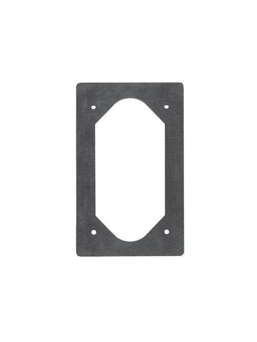 Crouse-Hinds Series FSGSK1 Neoprene Cast Device Box Gasket
