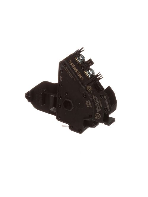 S-A 49D54682N0 AUXILIARY CONTACT,IN