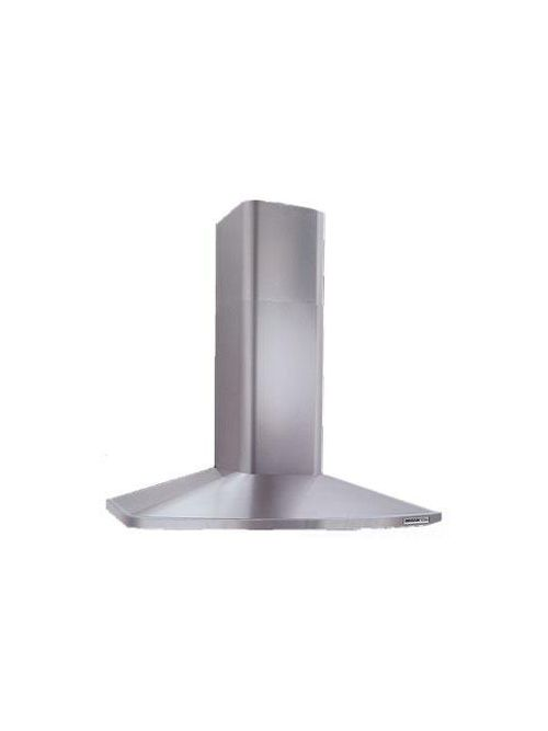 BROAN RM523604 Stainless Steel Chim
