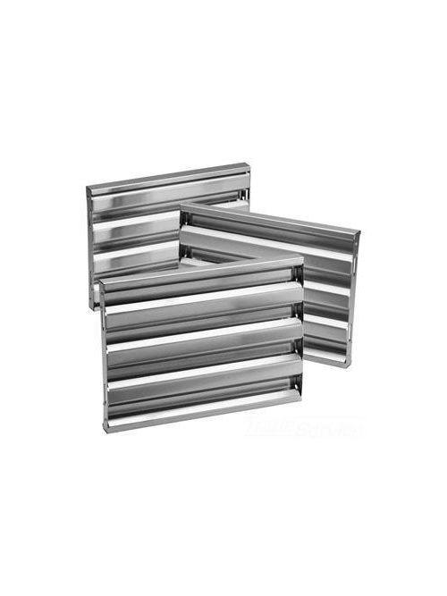 BROAN RBFIP33 Baffle Filter Kit for