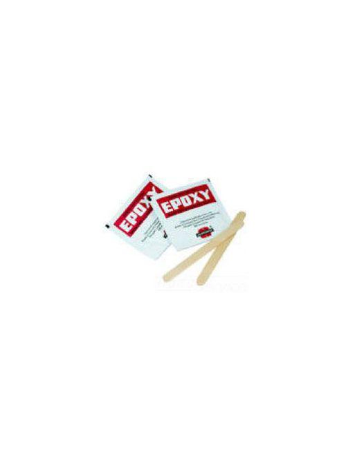 Condux International, Inc. 08035753 5/16 Inch Splice Kit