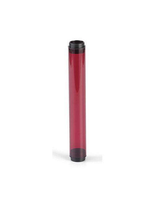 EPCO 17010 TBE GRD RED T8 4FT BLK E