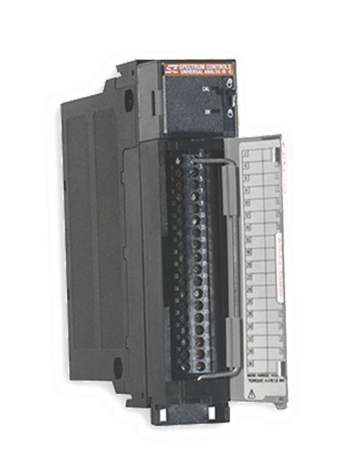 SCI 1756sc-IF8u ControlLgx 8 CHNL U