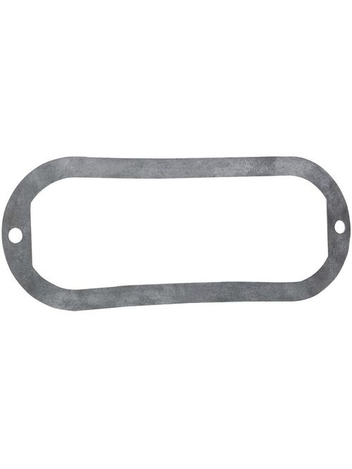 Hubbell Electrical Systems GASK852N 3/4 Inch Neoprene Cover Gasket