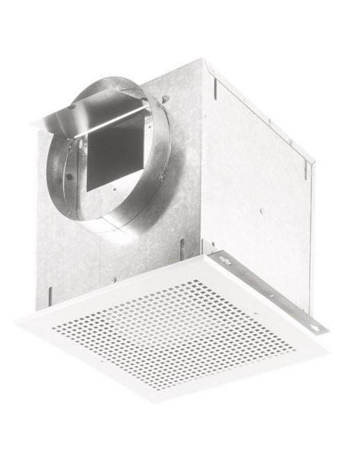BROAN L300KMG Ventilator,Broan,LOSO