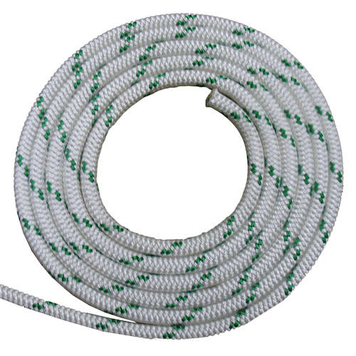 Ropes, Slings & Winch Lines